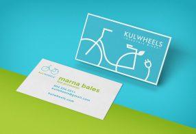 Kul Wheels Bikes