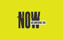 NOW ACR Conference Logo 2