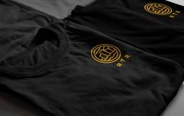 RTR Shirts