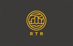 RTR Logo 1