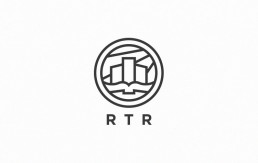 RTR Logo 2
