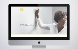RTR Website 1
